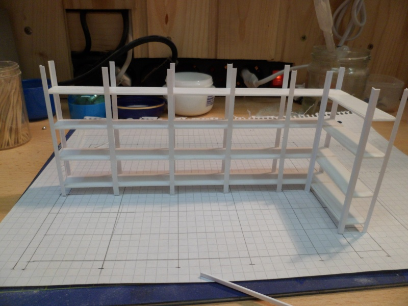 Krümels Werkstatt 2 M1:24 - Seite 2 Sam_4921