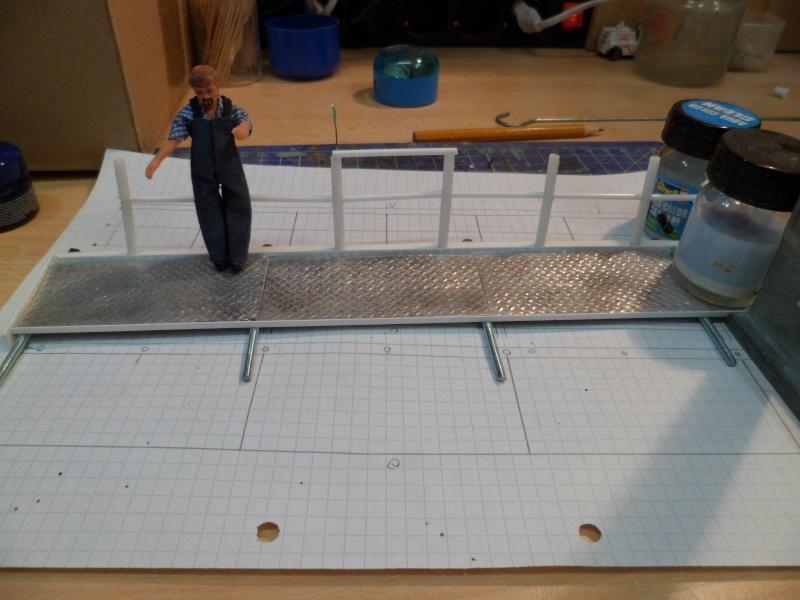 Krümels Werkstatt 2 M1:24 - Seite 2 Sam_4934