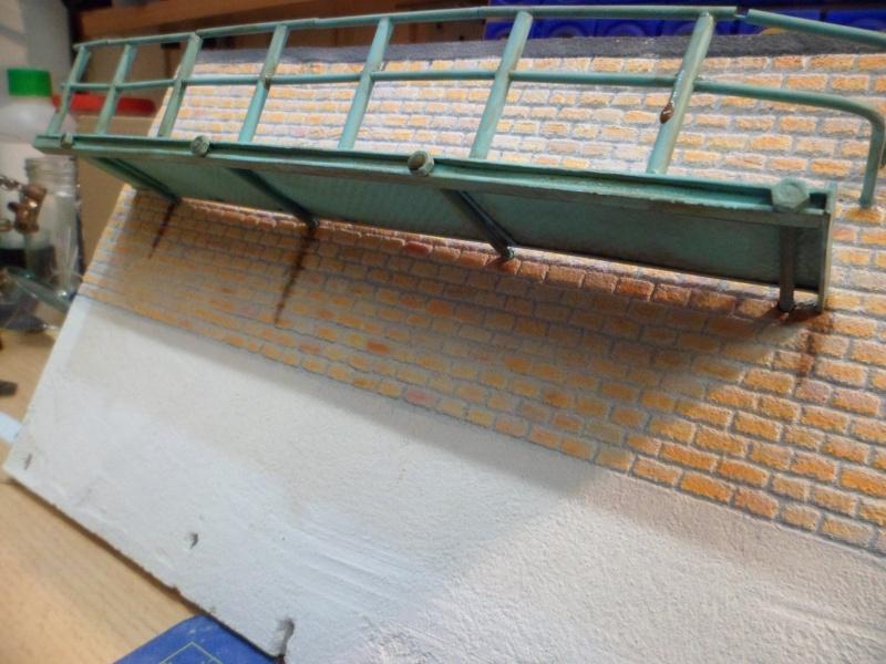 Krümels Werkstatt 2 M1:24 - Seite 2 Sam_4938