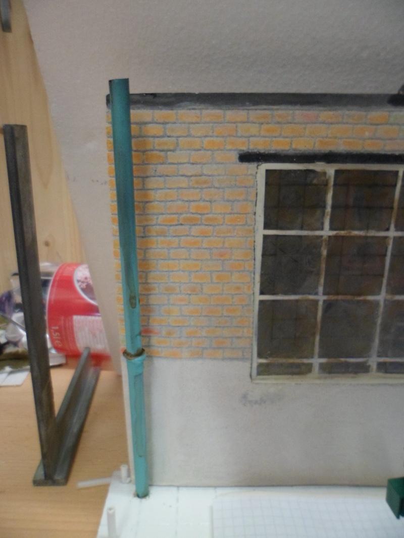 Krümels Werkstatt 2 M1:24 - Seite 2 Sam_4941