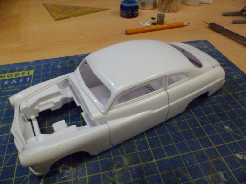 1949 Ford Mercury 1:25  Sam_4943