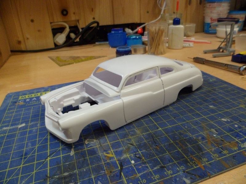 1949 Ford Mercury 1:25  Sam_4944