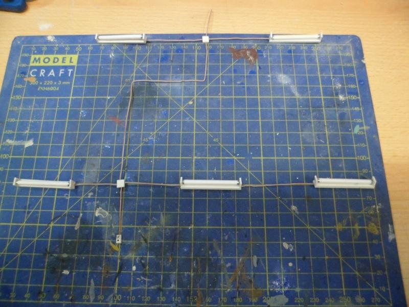 Krümels Werkstatt 2 M1:24 - Seite 2 Sam_4950