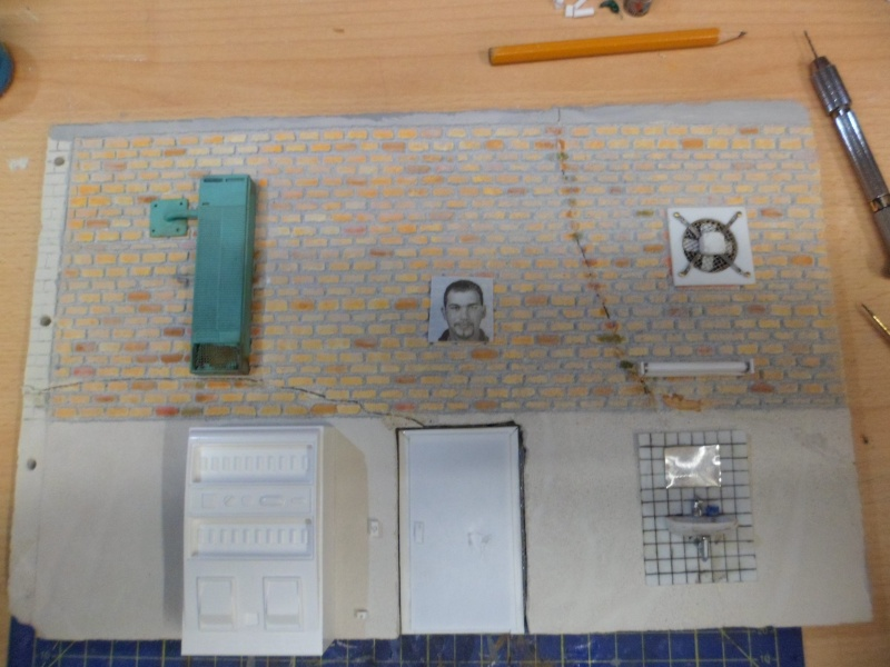 Krümels Werkstatt 2 M1:24 - Seite 2 Sam_4951
