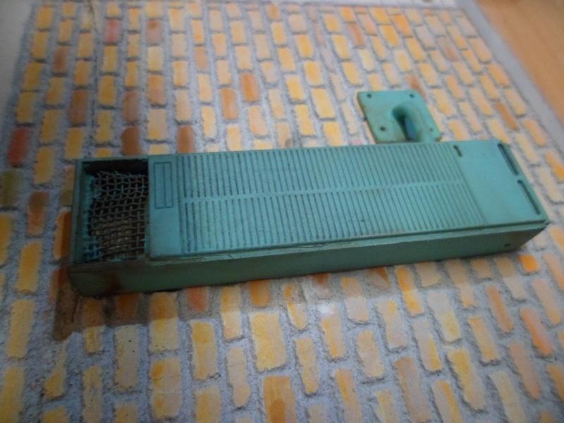 Krümels Werkstatt 2 M1:24 - Seite 2 Sam_4952