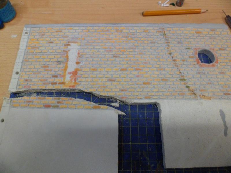 Krümels Werkstatt 2 M1:24 - Seite 2 Sam_4954