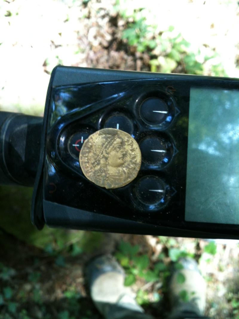 Une petite Gratianus de Treve  Img_0212
