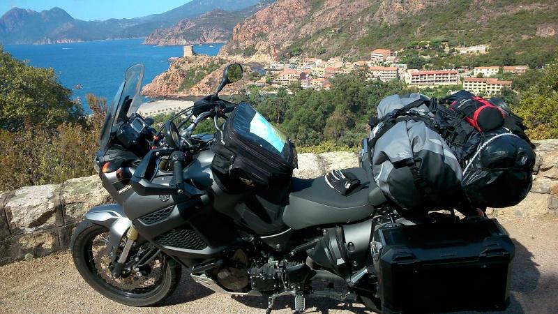 Vos plus belles photos de moto - Page 6 Dsc_2111