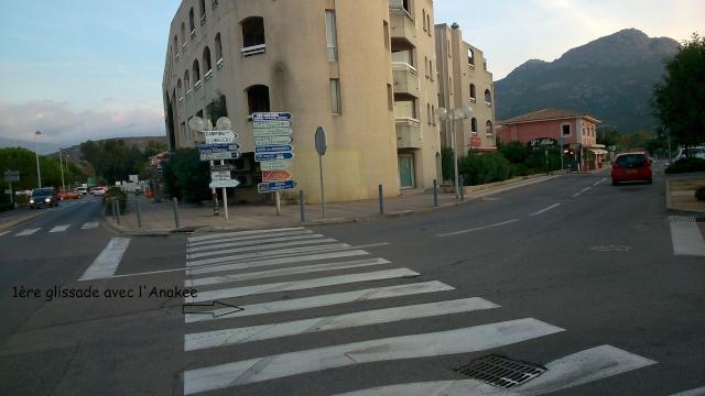 La Batsetori en Corse  - Page 3 Dsc_2112