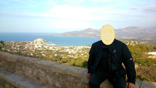 La Batsetori en Corse  - Page 3 Dsc_2114