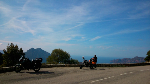 La Batsetori en Corse  - Page 3 Dsc_2117