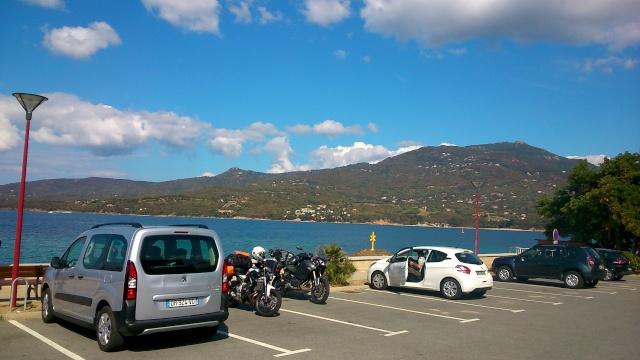 La Batsetori en Corse  - Page 3 Dsc_2213