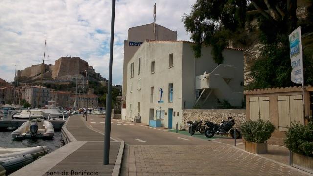 La Batsetori en Corse  - Page 3 Dsc_2224