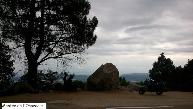 La Batsetori en Corse  - Page 3 Dsc_2314