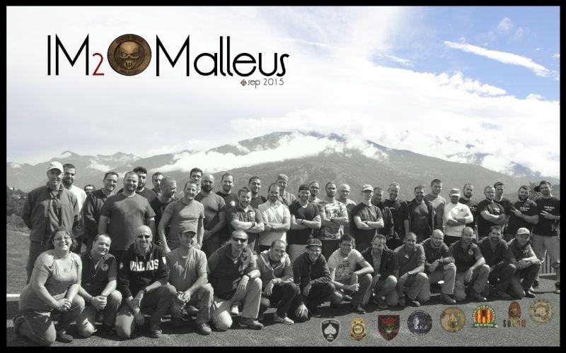 Reportage IM2-Malleus Im2_gr10