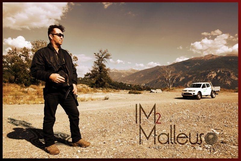 Reportage IM2-Malleus Ombre_10