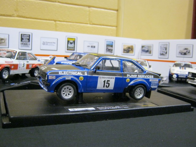 Millstreet Vintage Club Model Toy Show Img_6811