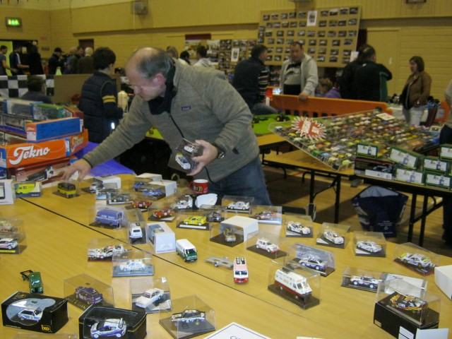 Millstreet Vintage Club Model Toy Show Img_6814