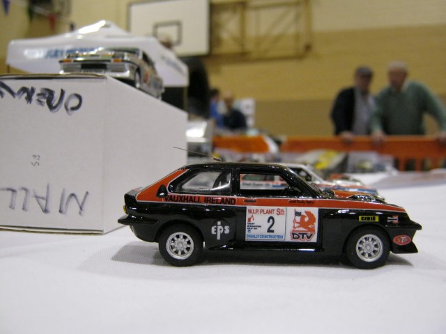 Millstreet Vintage Club Model Toy Show Img_6910