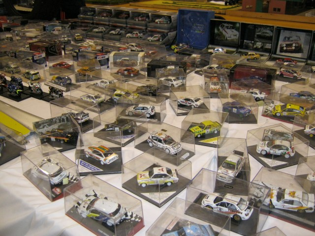 Millstreet Vintage Club Model Toy Show Img_6913