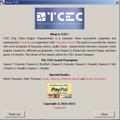 TCEC Saison 8 Tcecbu10