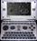 Votre sélection Open Consoles 2015 Pandor10