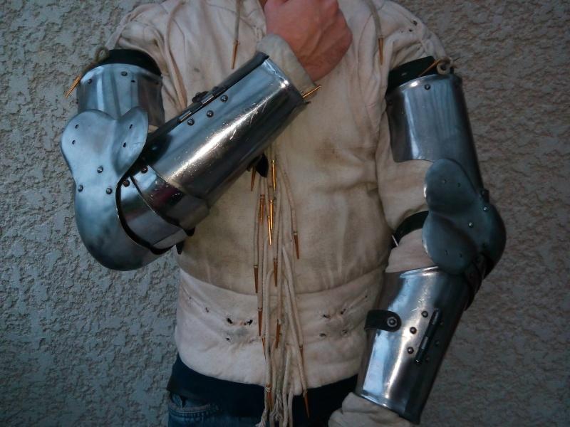 [VENDU] Paire de bras d'armure - ARMSTREET, 1.5mm Img_2021
