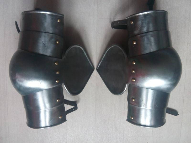[VENTE] Paire de cubitières - BATTLE MERCHANT, 2mm Img_2022