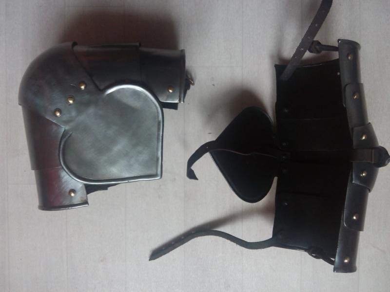 [VENTE] Paire de cubitières - BATTLE MERCHANT, 2mm Img_2023