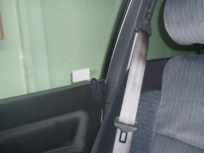 Renault 21 GTS 1990 {david21} - Page 2 00810
