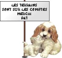 QUIZ ANIMAUX ETRANGES Pat21012