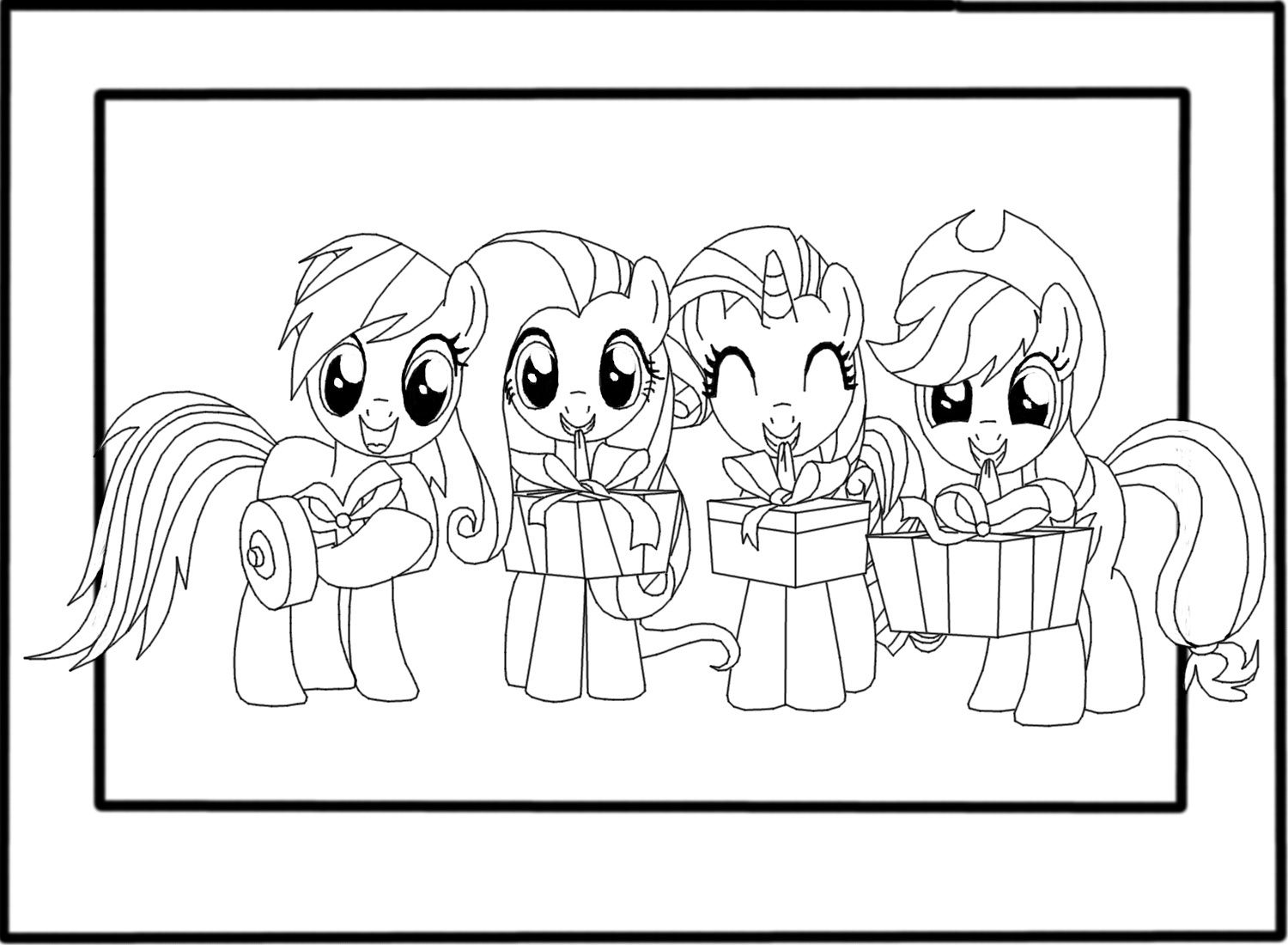 Hearth's Warming Eve Coloring Contest Hwe_ba11
