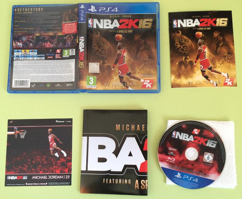 NBA 2K16 - Page 2 Nba2k110