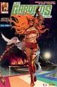 Angela chez Marvel Lesgar10