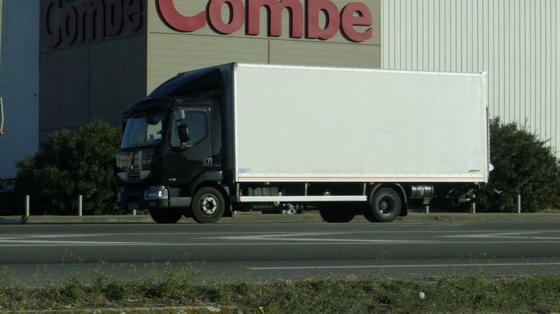 Transports Ayme (13) Dsc04179