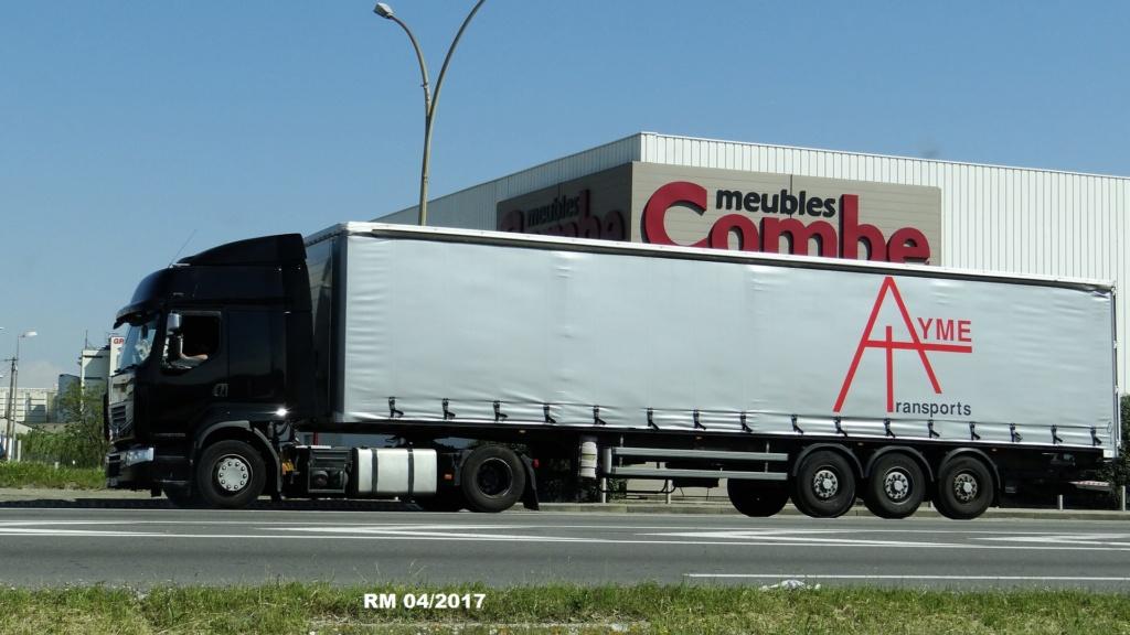 Transports Ayme (13) Dsc09928