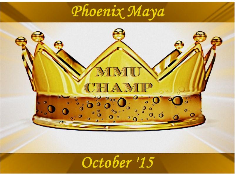 Monday Mash-Up winner October 2015 Mmu-oc10