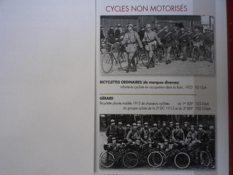 Les vélos règlementaires ou non en 1914 Imgp7525