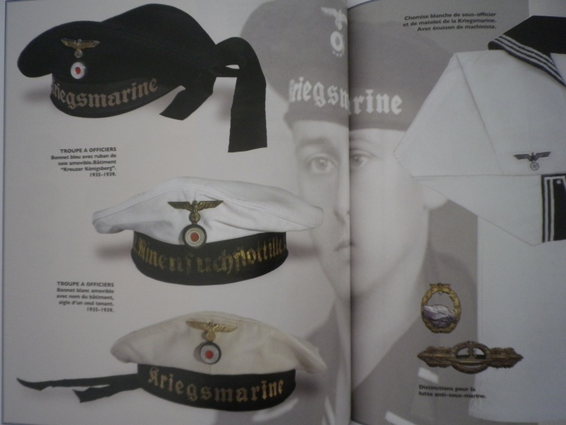 Recherche bachi et casquette de la Kriegsmarine Imgp7617