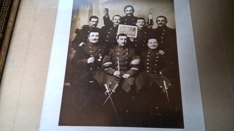 Cadre 1914 avec photo  Wp_20174