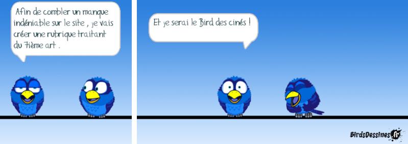 Les Birds - Page 13 14424911