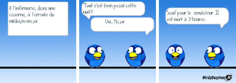 Les Birds - Page 13 14437010