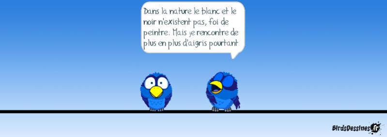 Les Birds - Page 13 14437210