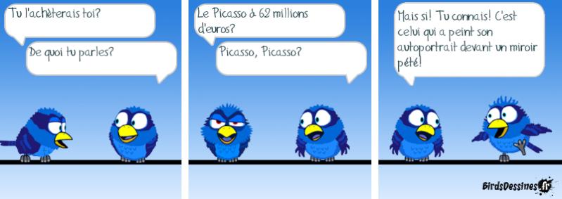 Les Birds - Page 13 14468310