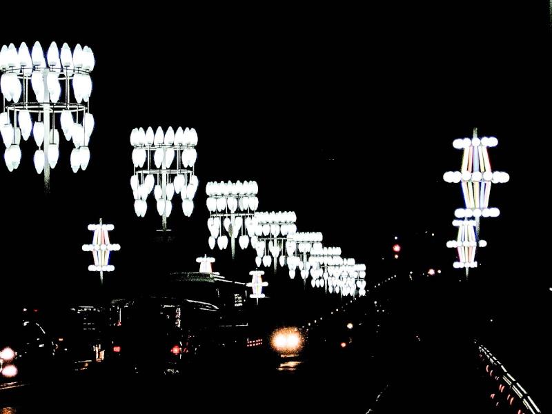 Street View : L'éclairge public dans le monde. 17688010