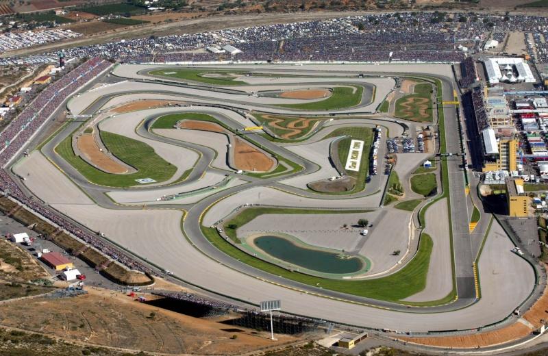 Circuits de moto - Page 3 23341210