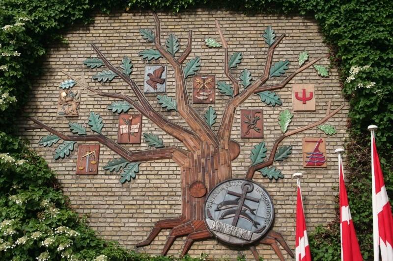 STREET VIEW : les fresques murales - MONDE (hors France) - Page 19 42801910
