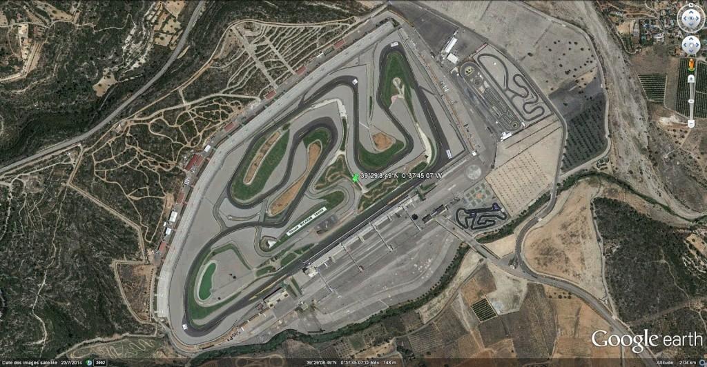 Circuits de moto - Page 3 Circui10