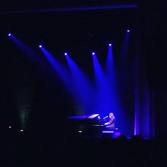 10/26/15 - Antwerp, Belgium, De Roma 1016