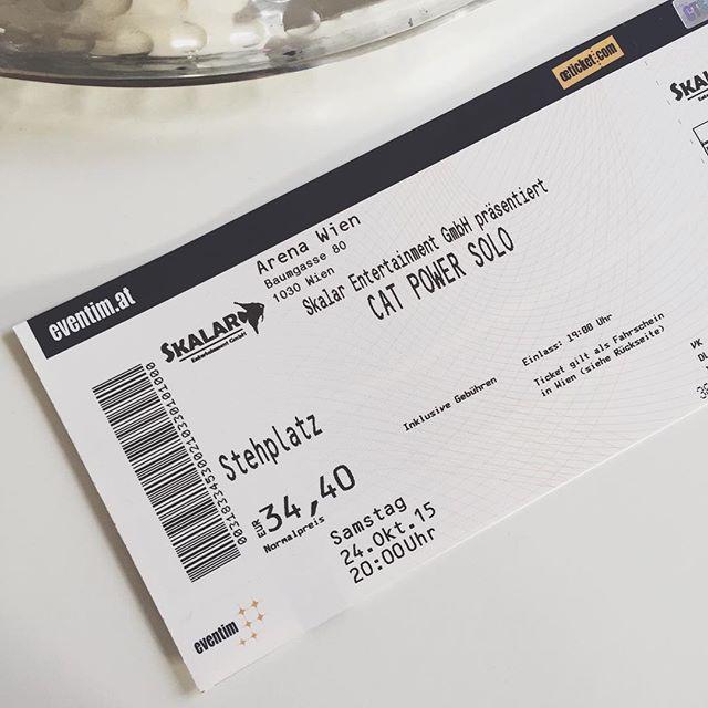 10/24/15 - Wien, Austria, Arena Wien 121